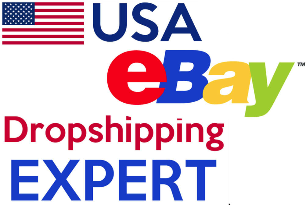 Ebay Usa Dropshipping Expert By Abubakarshad381