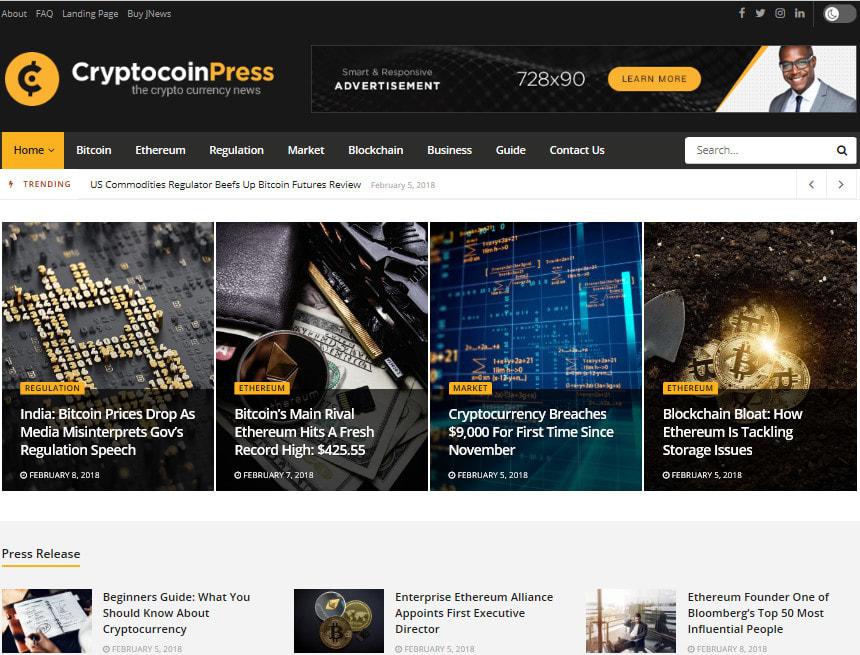 bitcoin site site
