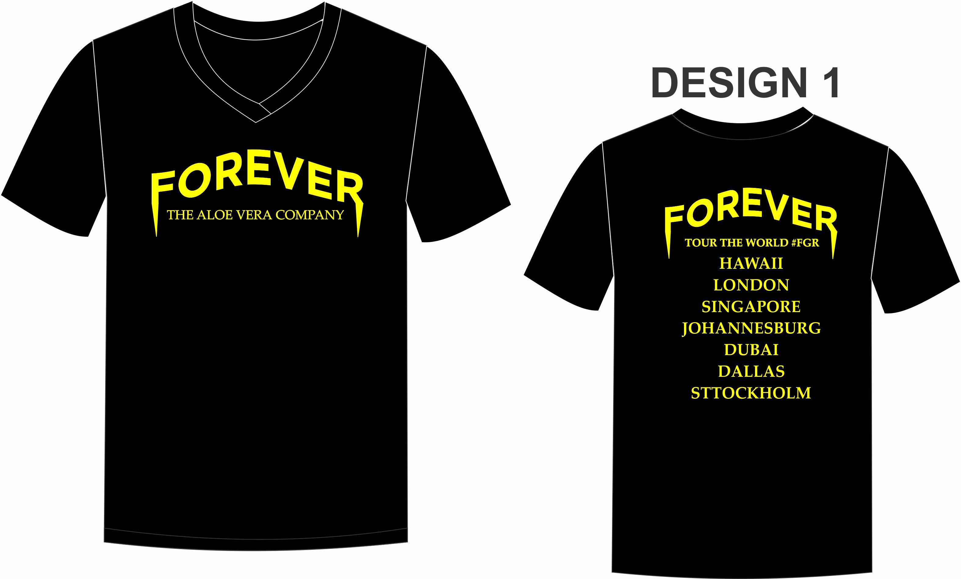 a99a50ce Free Logo Maker T Shirts - DREAMWORKS