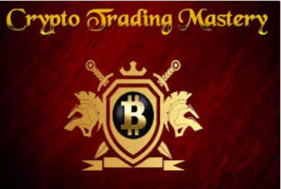 cryptocurrency master degree