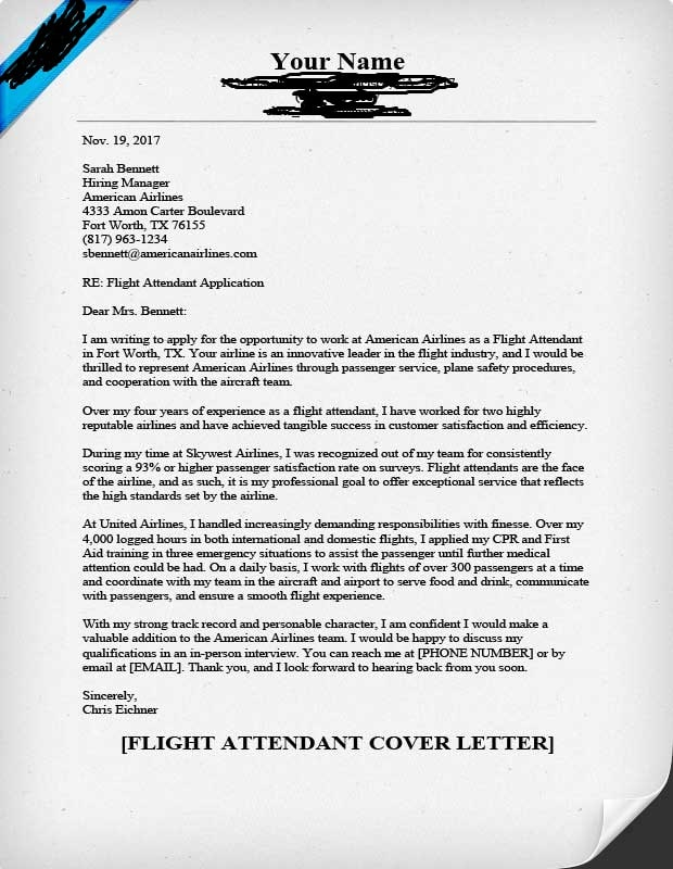 Design A Professional Resume And Cover Letter By Pro Task