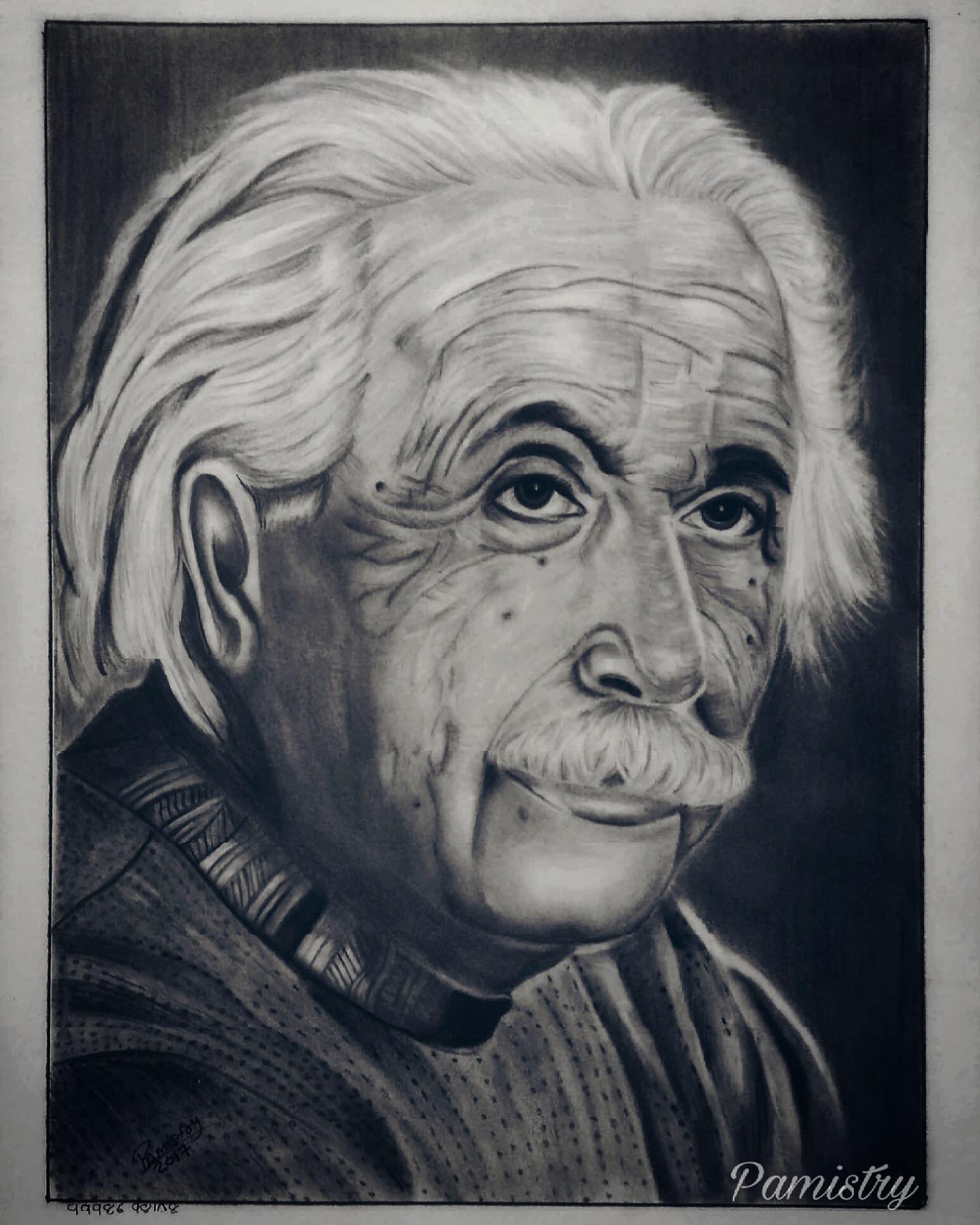 I will pencil sketchlogo graphic designwebsiteandroid application