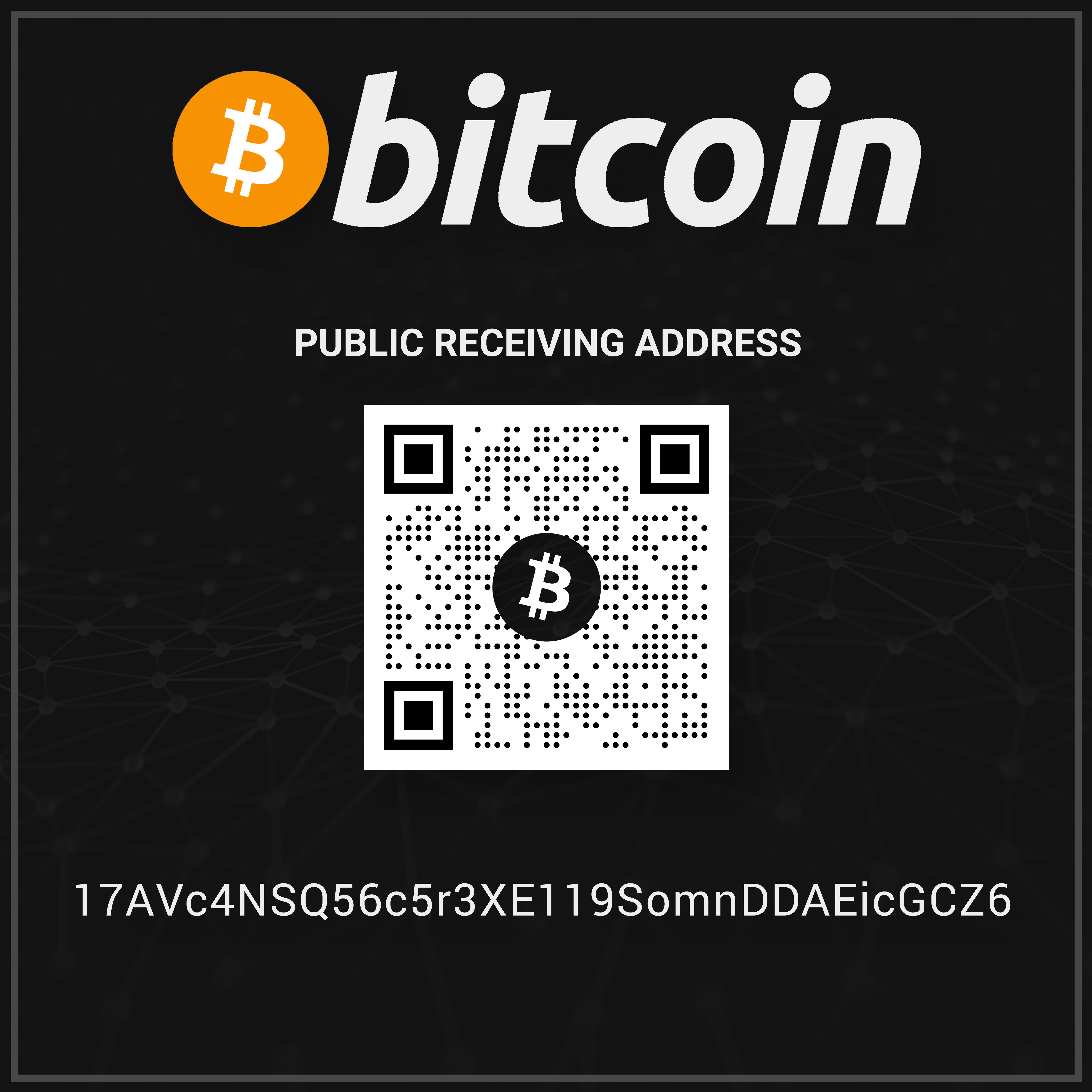 cryptocurrency paper wallet