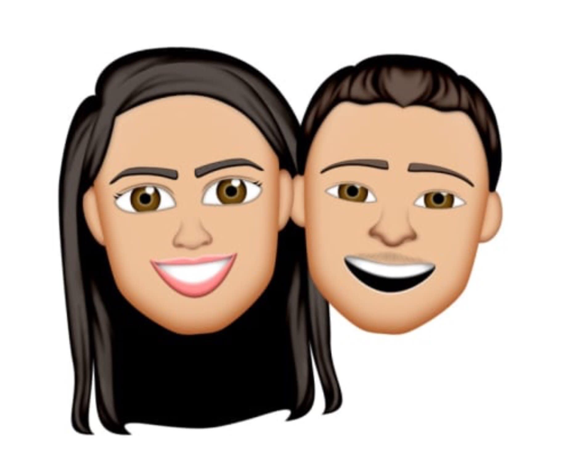 I will create a custom emoji portrait jpg 1869x1536 Custom emoji 0fc6a7cd6ff6