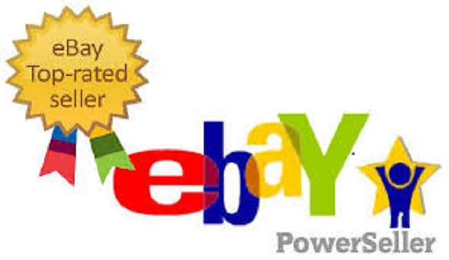 Provide You A List Of Top Rated Ebay Drop Ship Sellers By Anthonyestrella