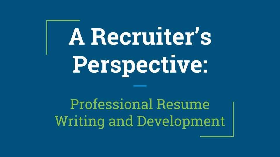 Create The Perfect Resume Or Cover Letter By Ahmadshah447