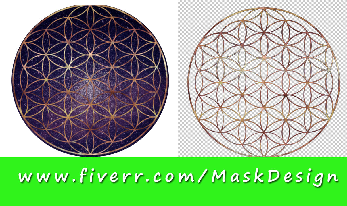 Do Background Remove Any Image And Convert Jpg To Png By Maskdesign