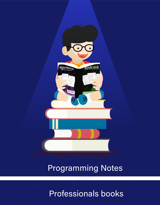 offer you a 58 programming ,, design, networks, algorithmsbooks pdf
