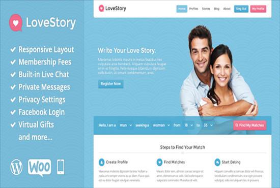 Wir Militär Online-Dating-Website