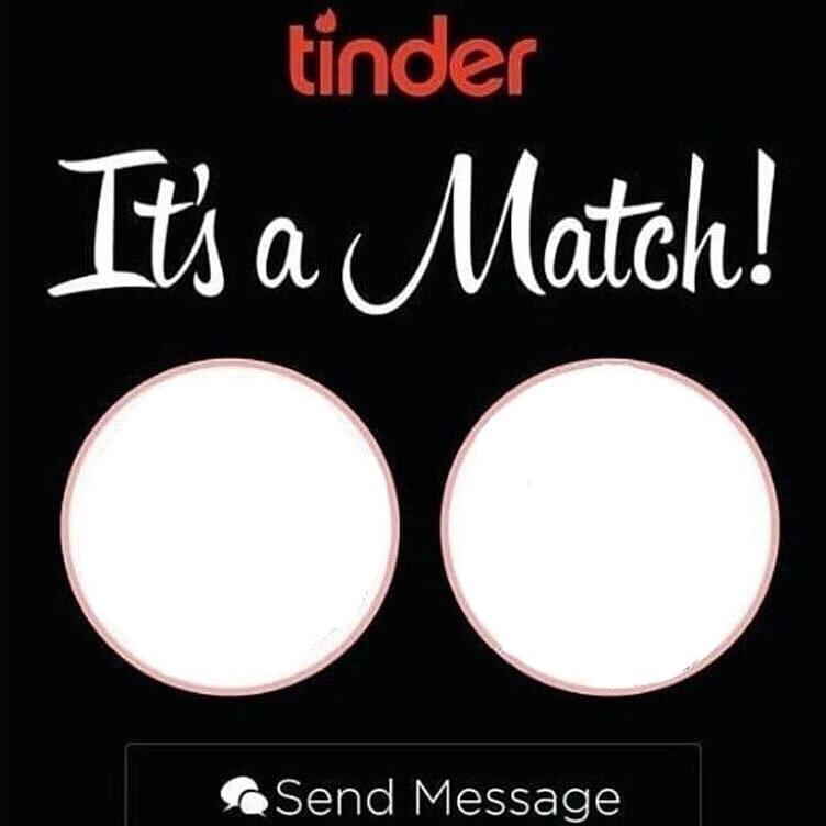 Online Dating Guru Varför är relativ datering av prekambriska klippor svårt