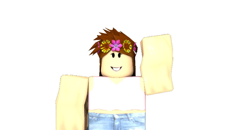 Gfx On Roblox And Clothes For People By Briannais11