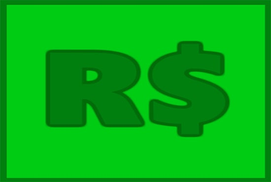 Sell You Cheaper Robux By Liamralky