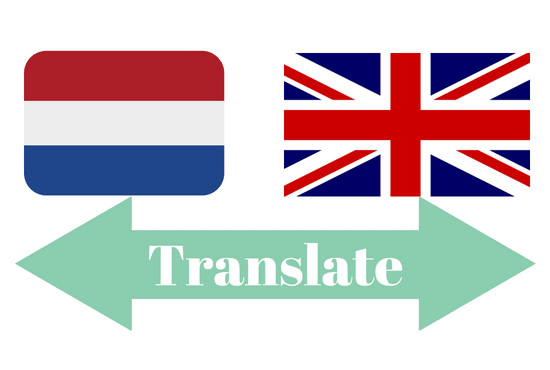 Image result for translate english to dutch