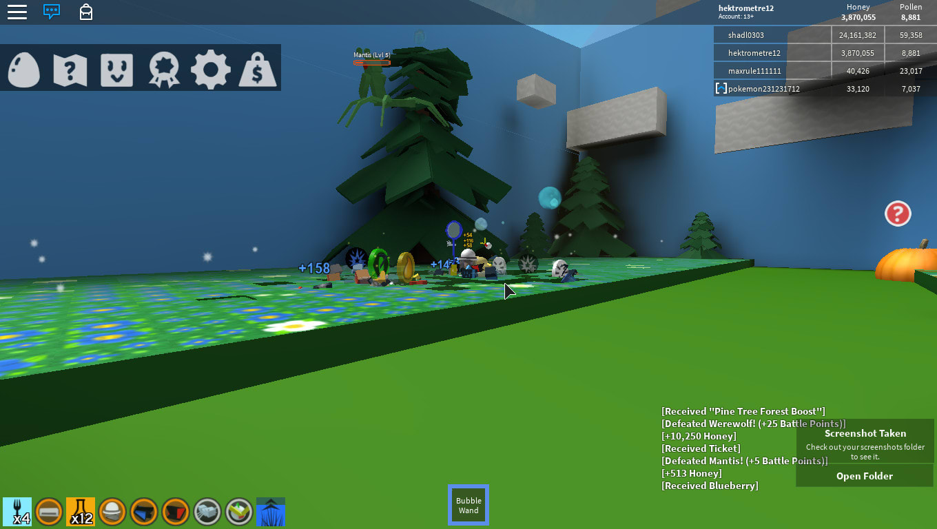 Games Not To Play On Roblox Help You In Roblox Games For Very Cheap By Hektrogaming