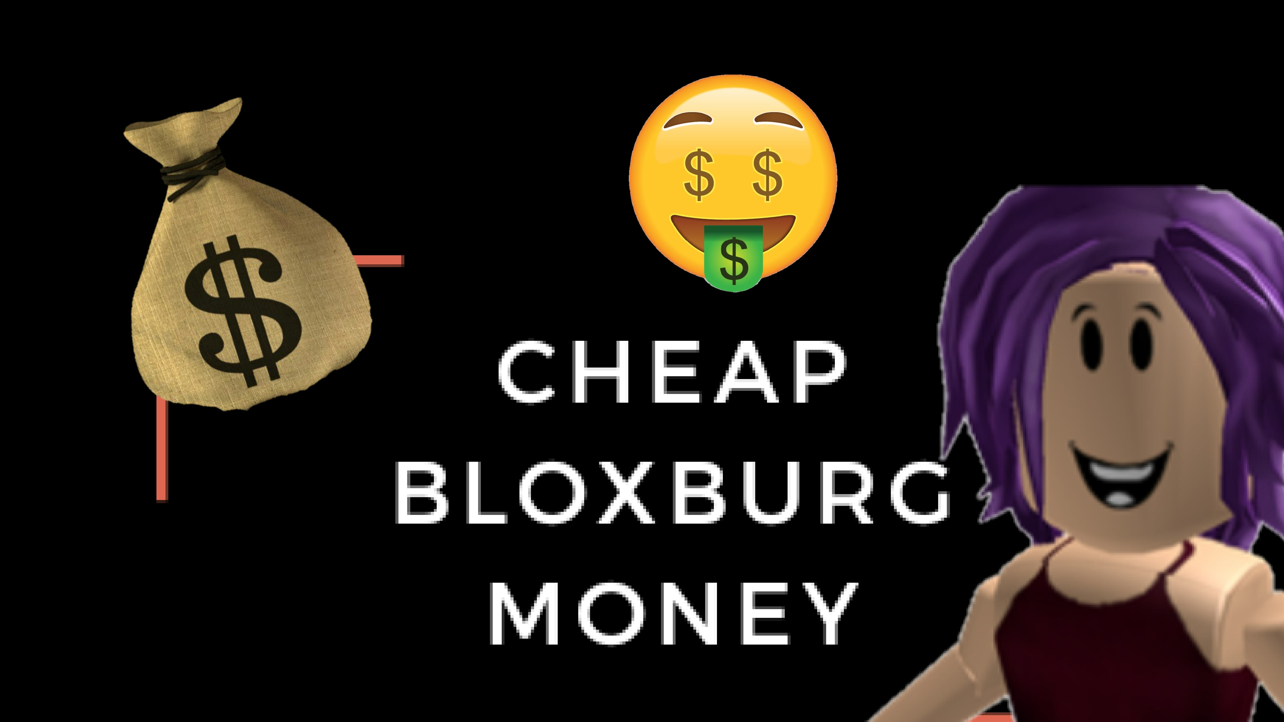 Bloxburg Money For Robux