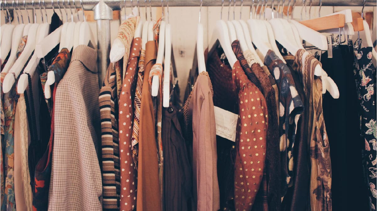 The Best Fashion Advice You Can Find