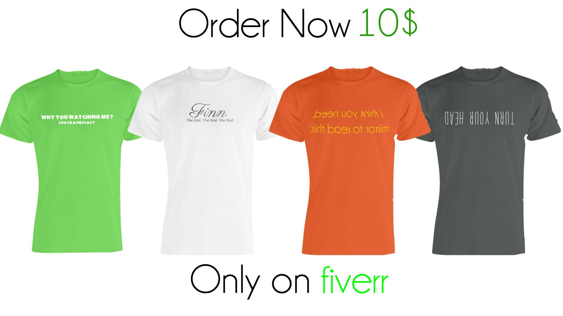 d756ac0f Design Cheap T Shirts - DREAMWORKS