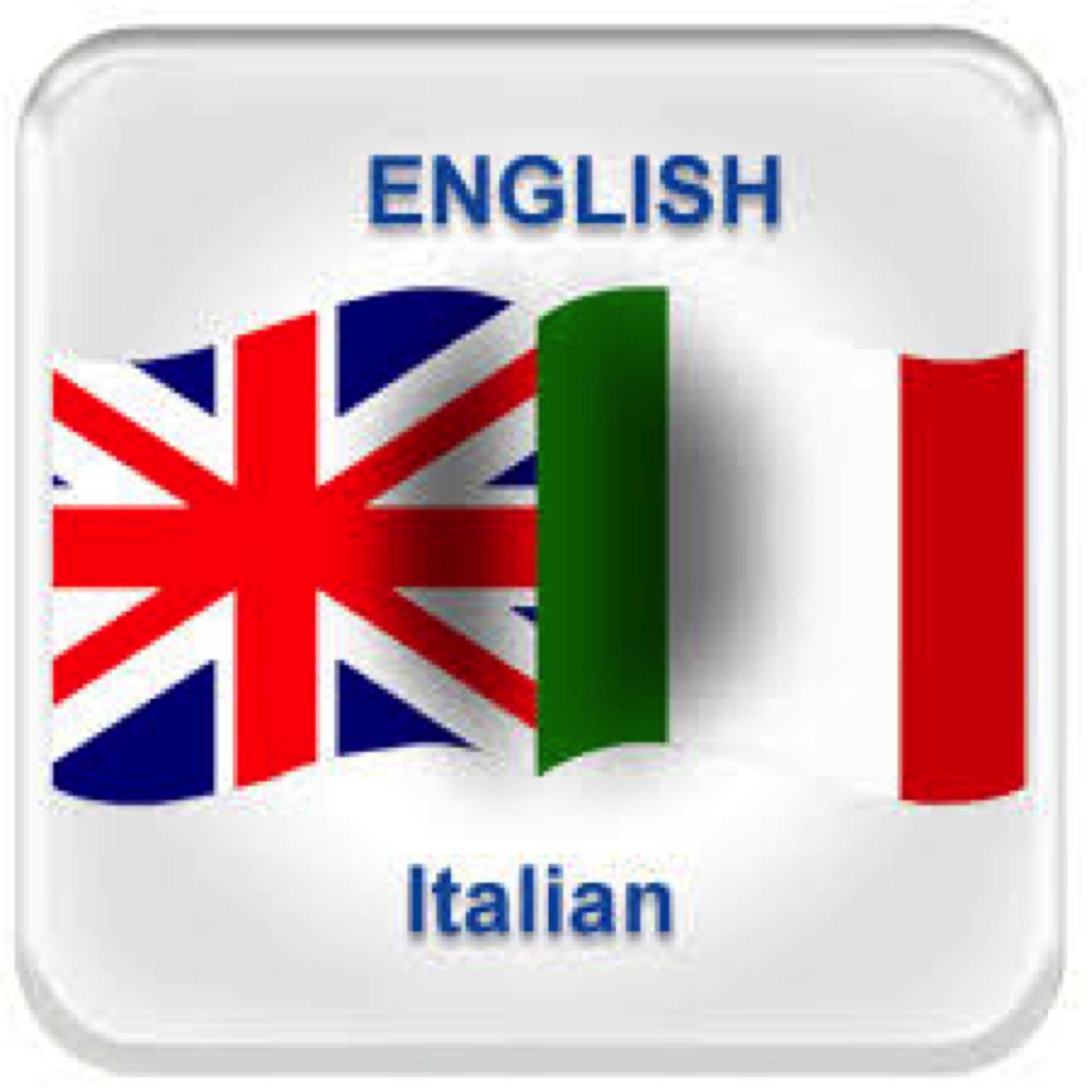 Translate italian to english by Lorenzolorusso
