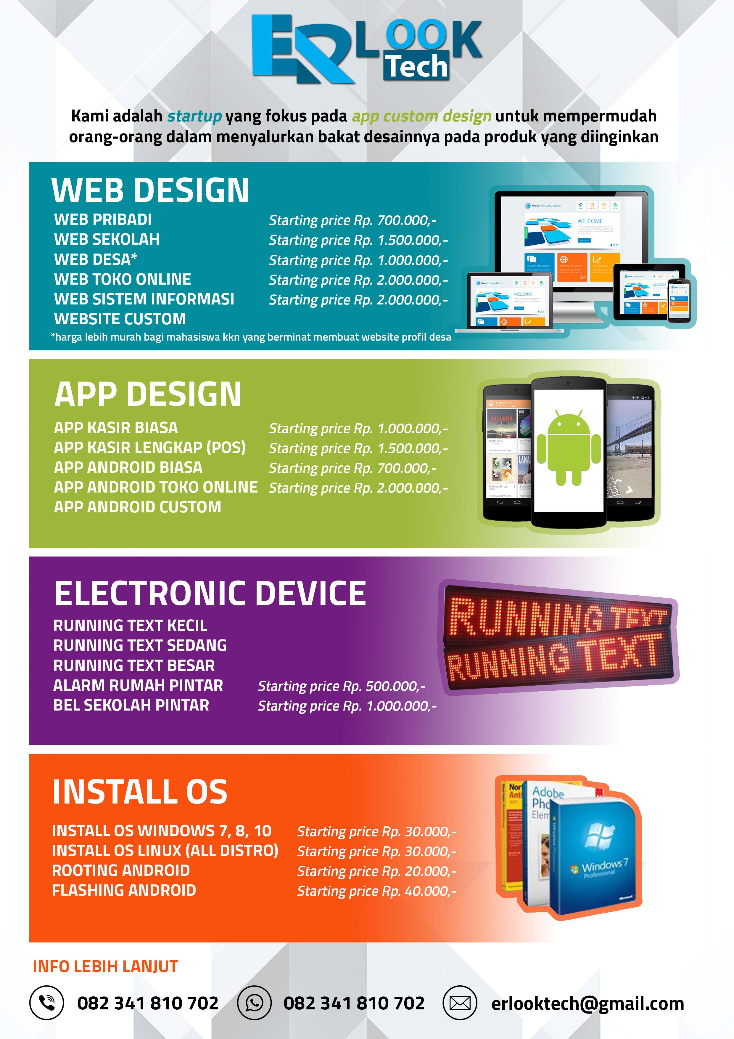 Online Tshirt Design App - DREAMWORKS