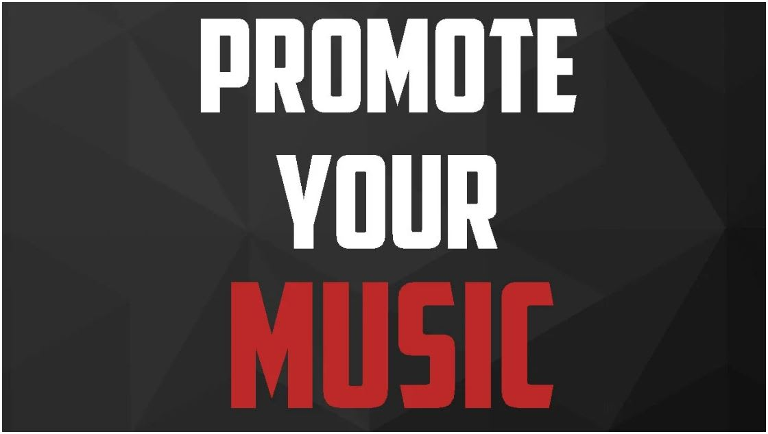 Promote your music on top 5 blogs in africa by Blackmutu | Fiverr