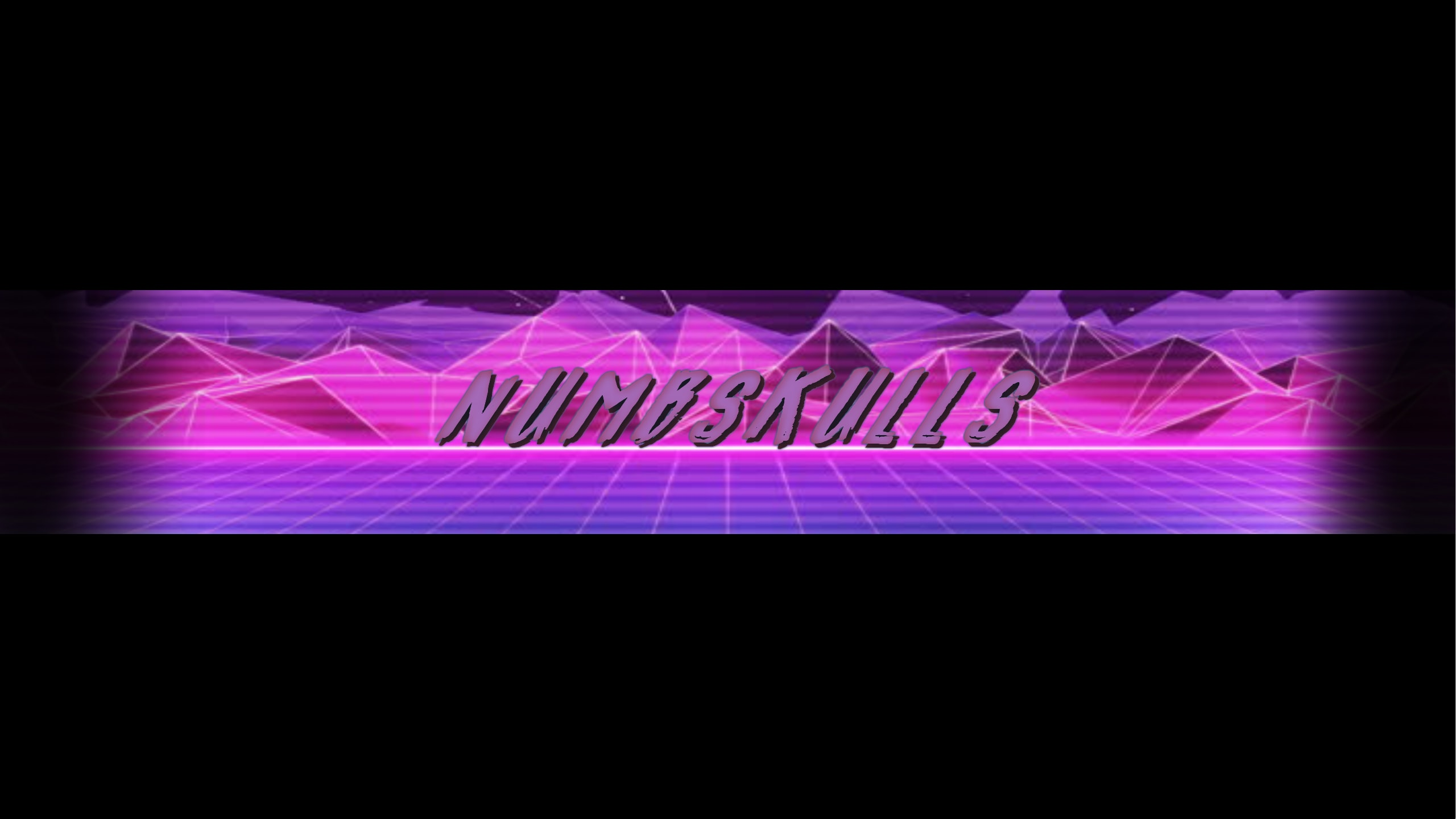 Fortnite Youtube Channel Art 2560x1440 Fortnite Free Pass 7