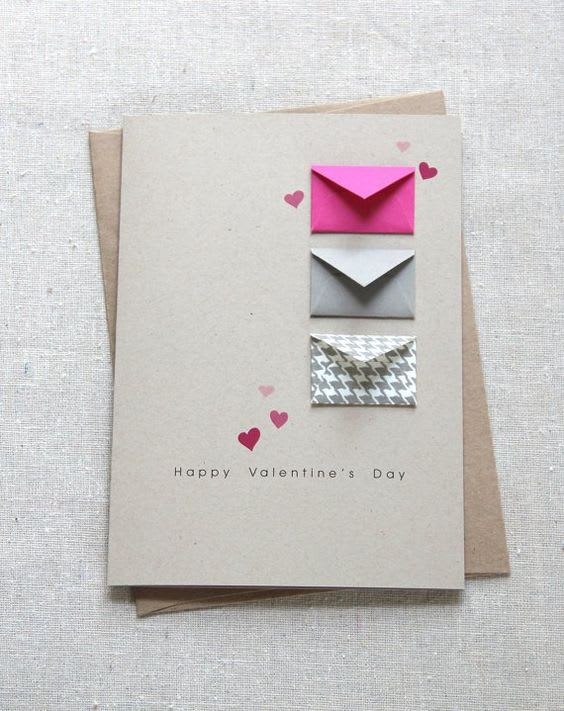 Terrific Make Handmade Greeting Cards With Calligraphy And New Ideas By Funny Birthday Cards Online Alyptdamsfinfo