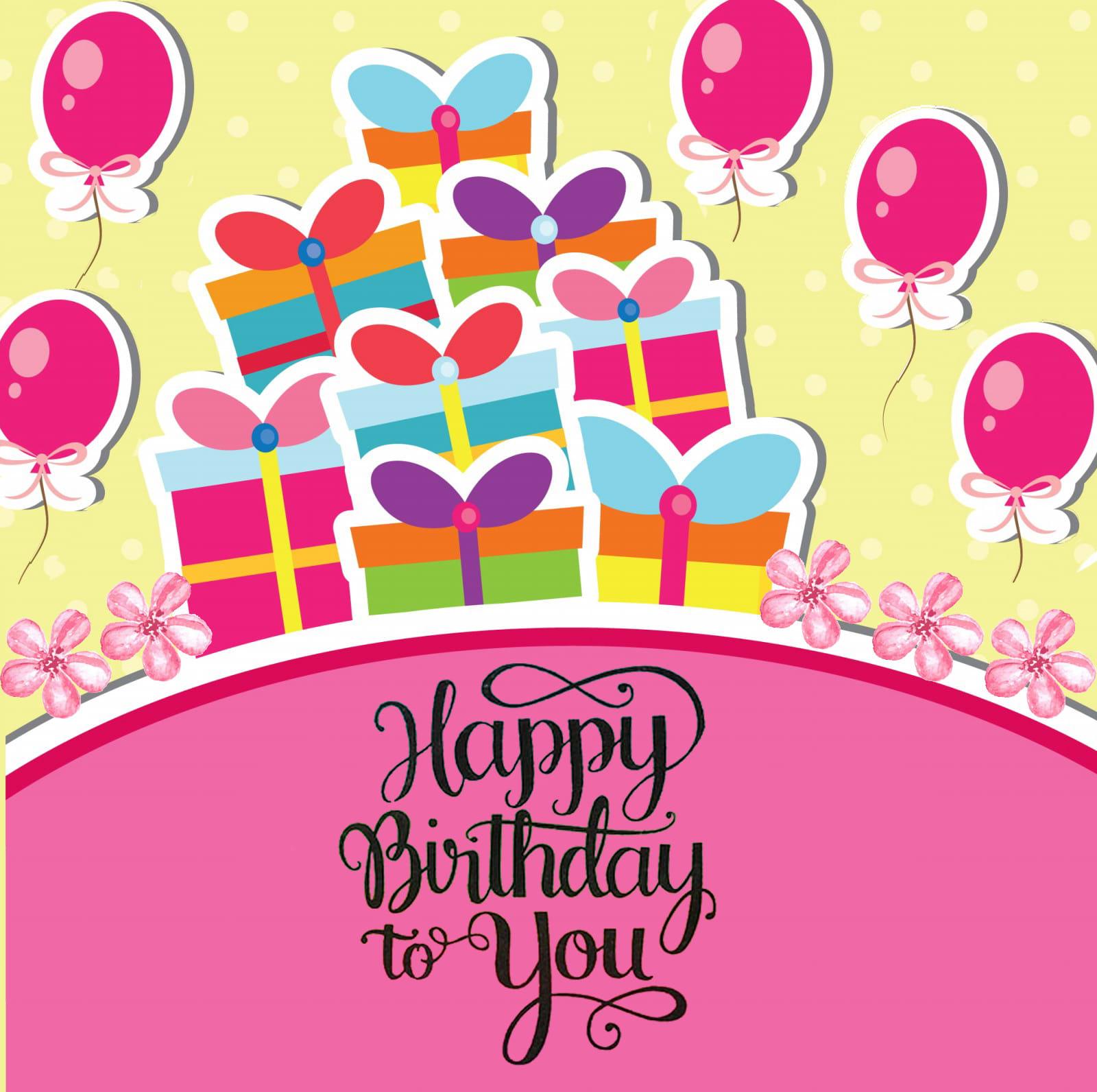 design your birthday invitation cards