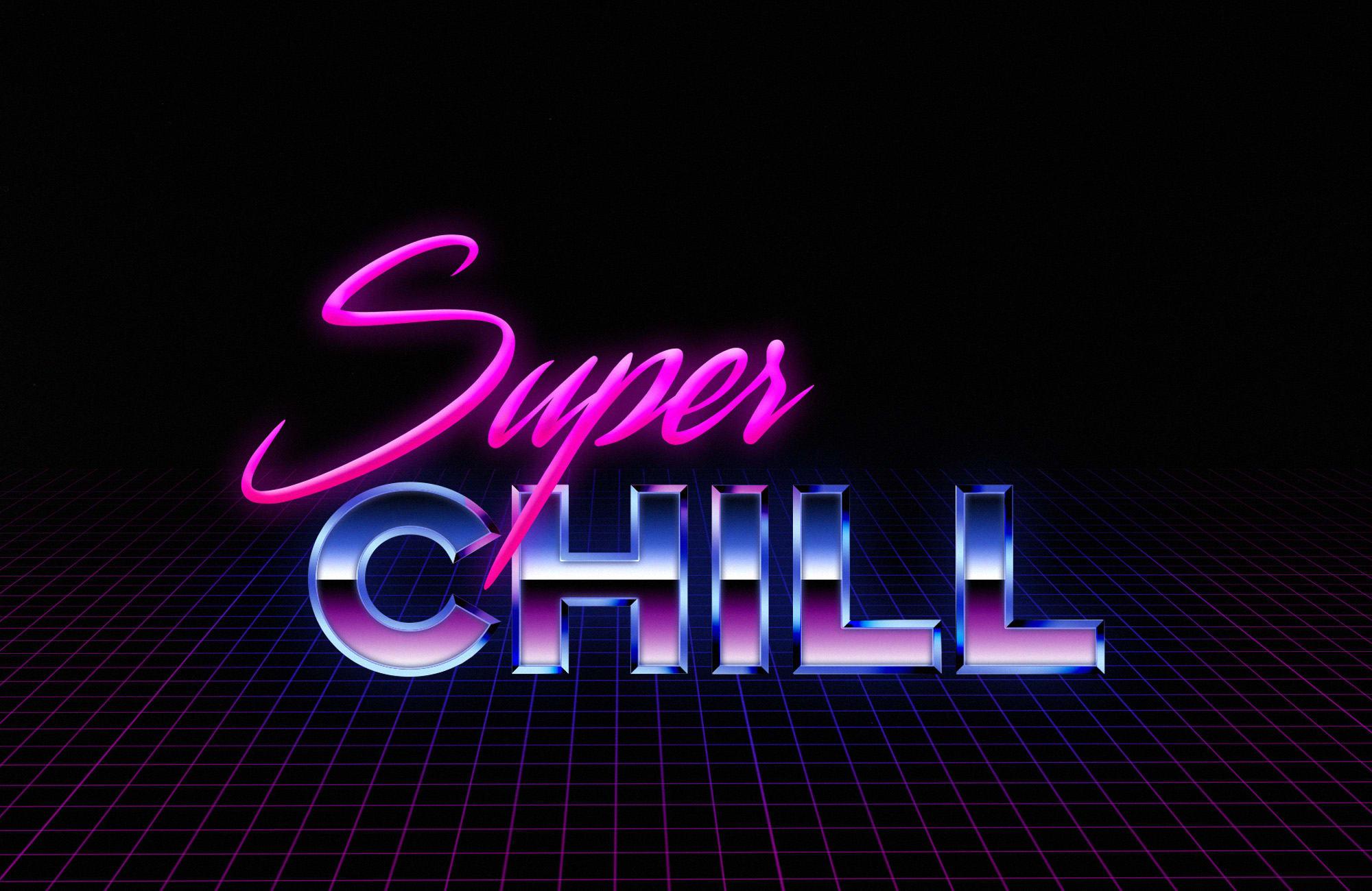 vaporwave cyberpunk logo or background by finwood811 vaporwave cyberpunk logo or background