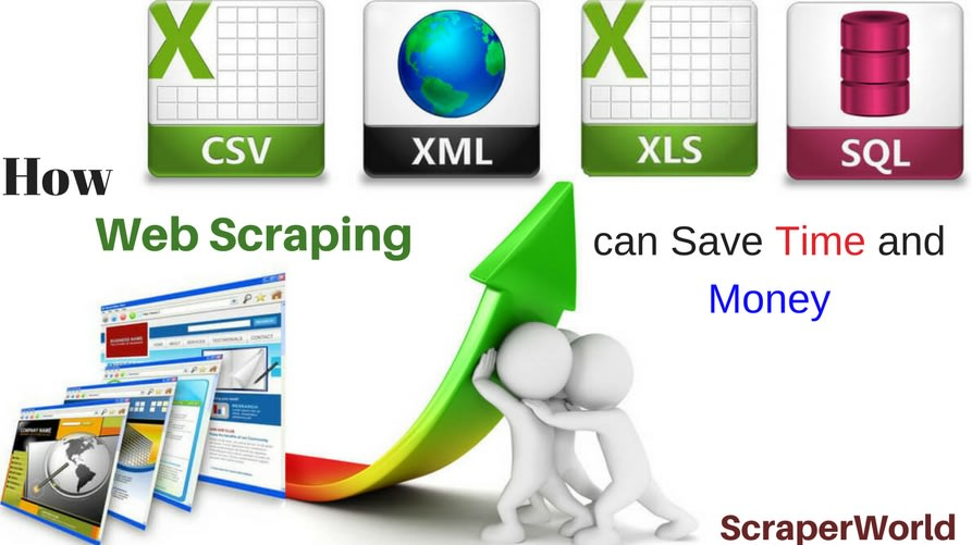 save excel file as json
