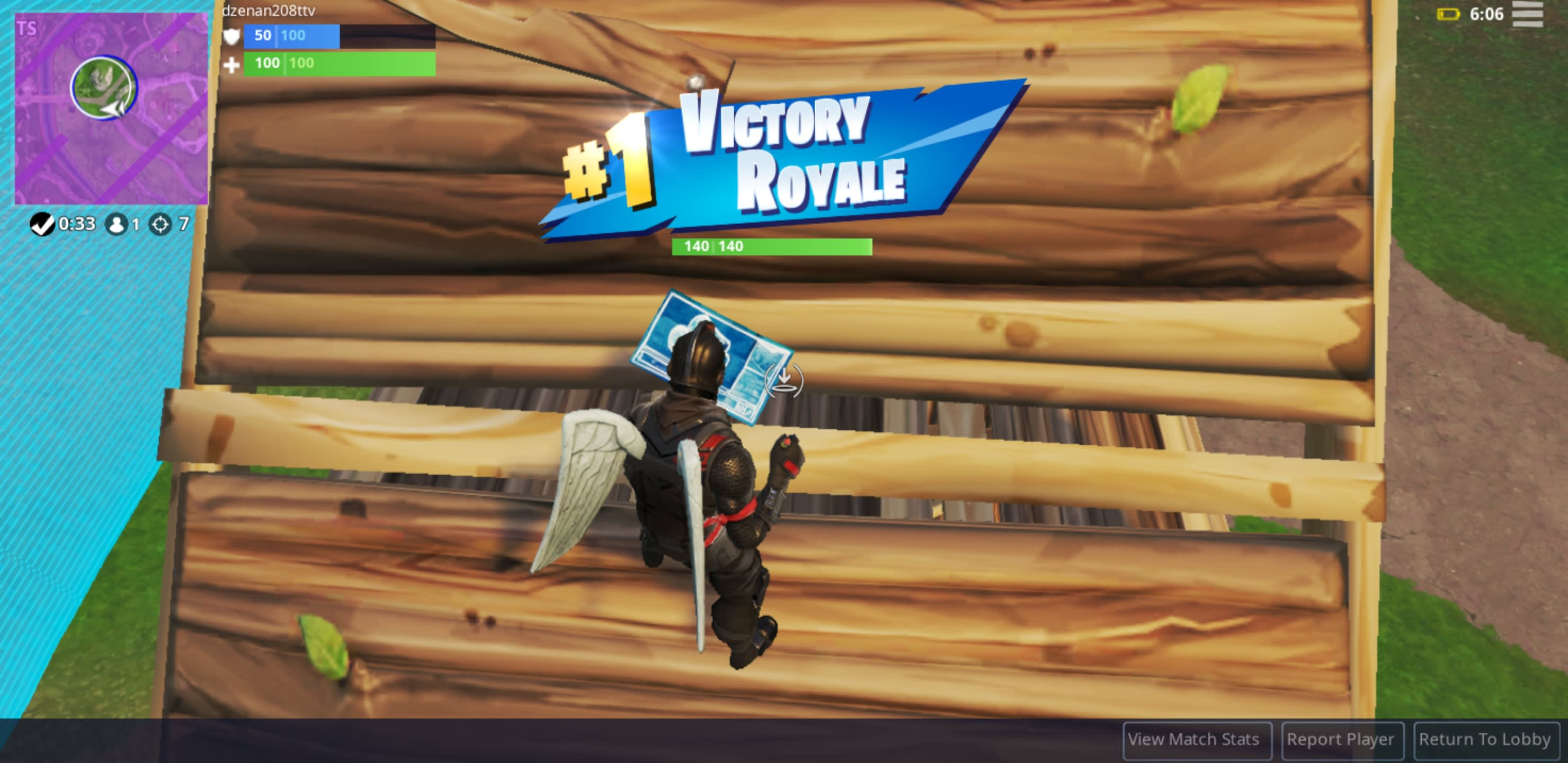 How To Play Fortnite Battle Royale Ps4 Play Fortnite Battle Royale With You Ps4 Gamer By Dzenanblambic Fiverr