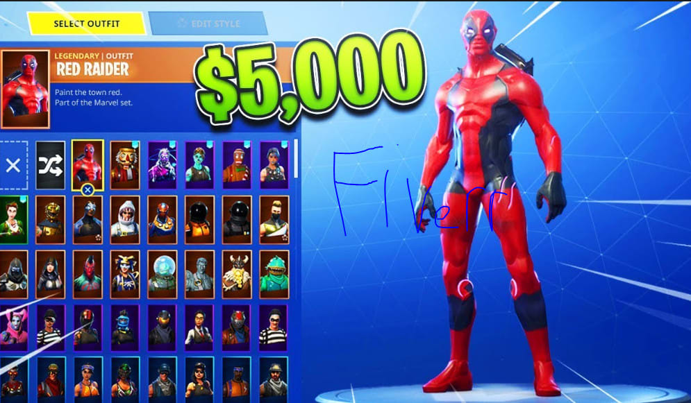 Give You Rare Og Skins Cheap By Dasnipakid For complete results, click here. give you rare og skins cheap by dasnipakid