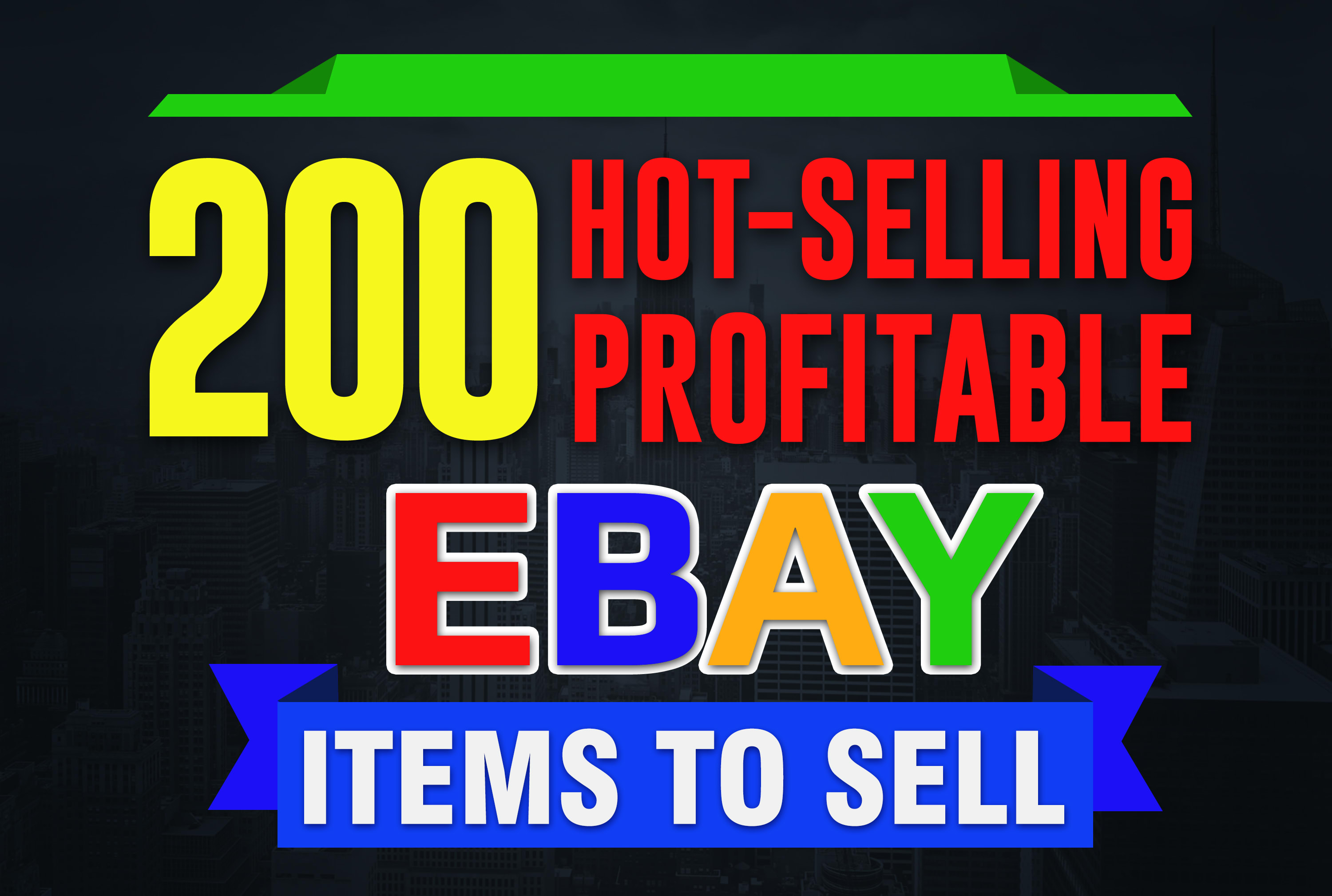 Share My Top 200 Hot Selling Ebay Uk Items By Joaojorge