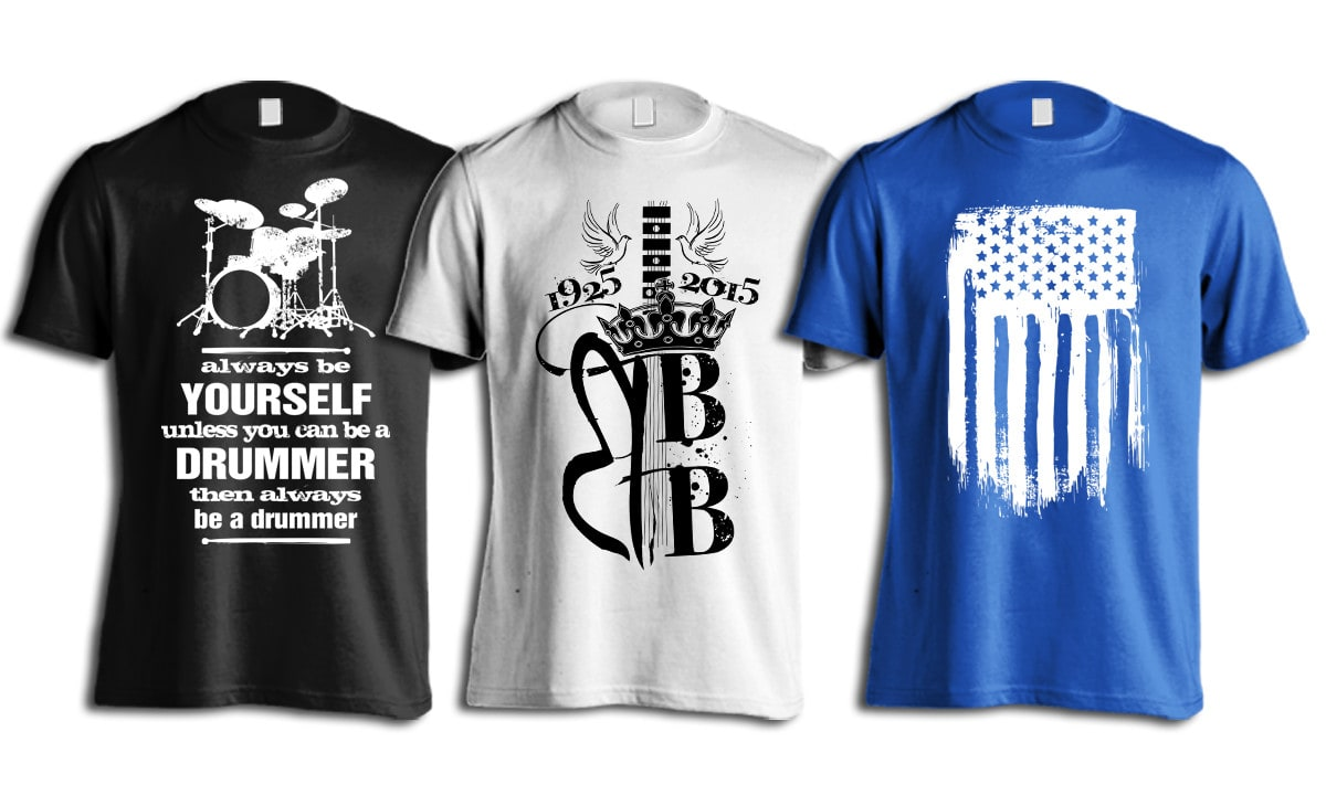 67f4d869b3ae Design Your Own T Shirt In Pakistan – EDGE Engineering and ...
