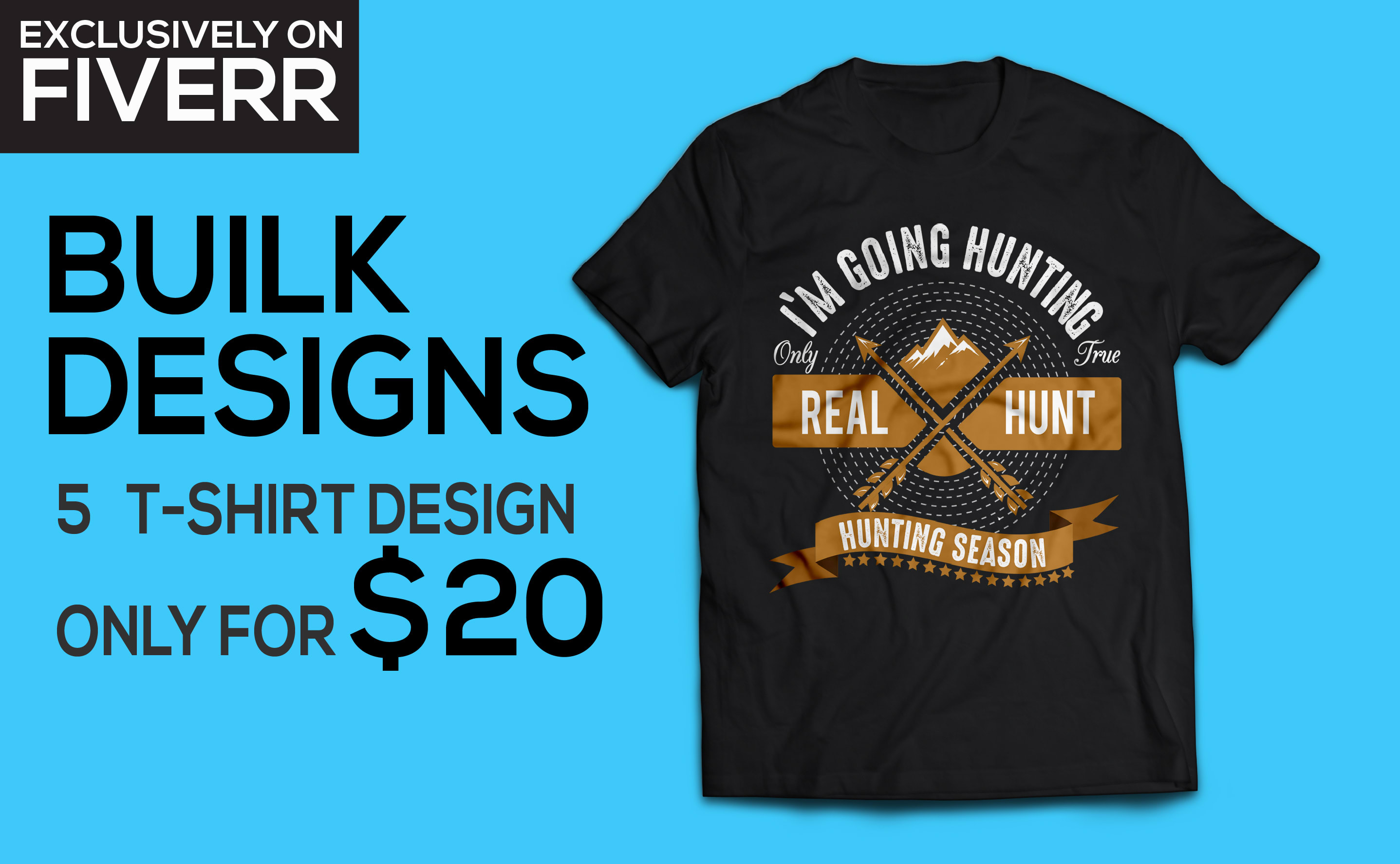 d1840c39 Bulk T Shirt Maker - DREAMWORKS