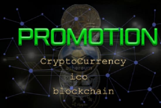 how to buy an ico cryptocurrency
