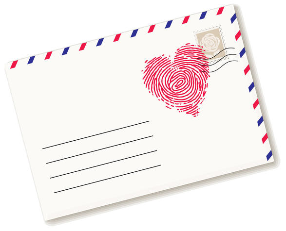 Writing A Love Letter To Your Crush from fiverr-res.cloudinary.com