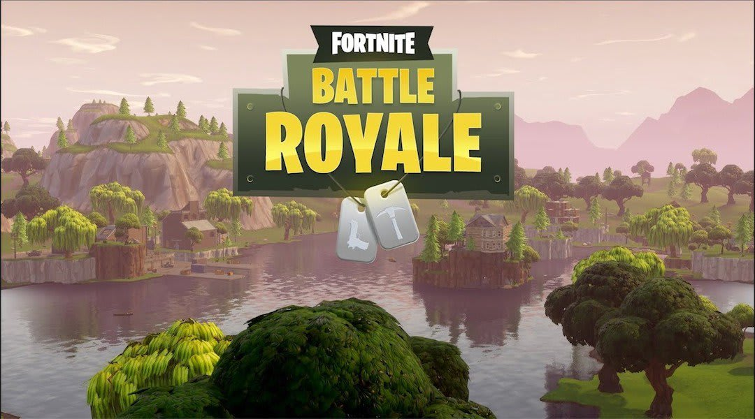 i will play fortnite with you - 2048 fortnite battle royal