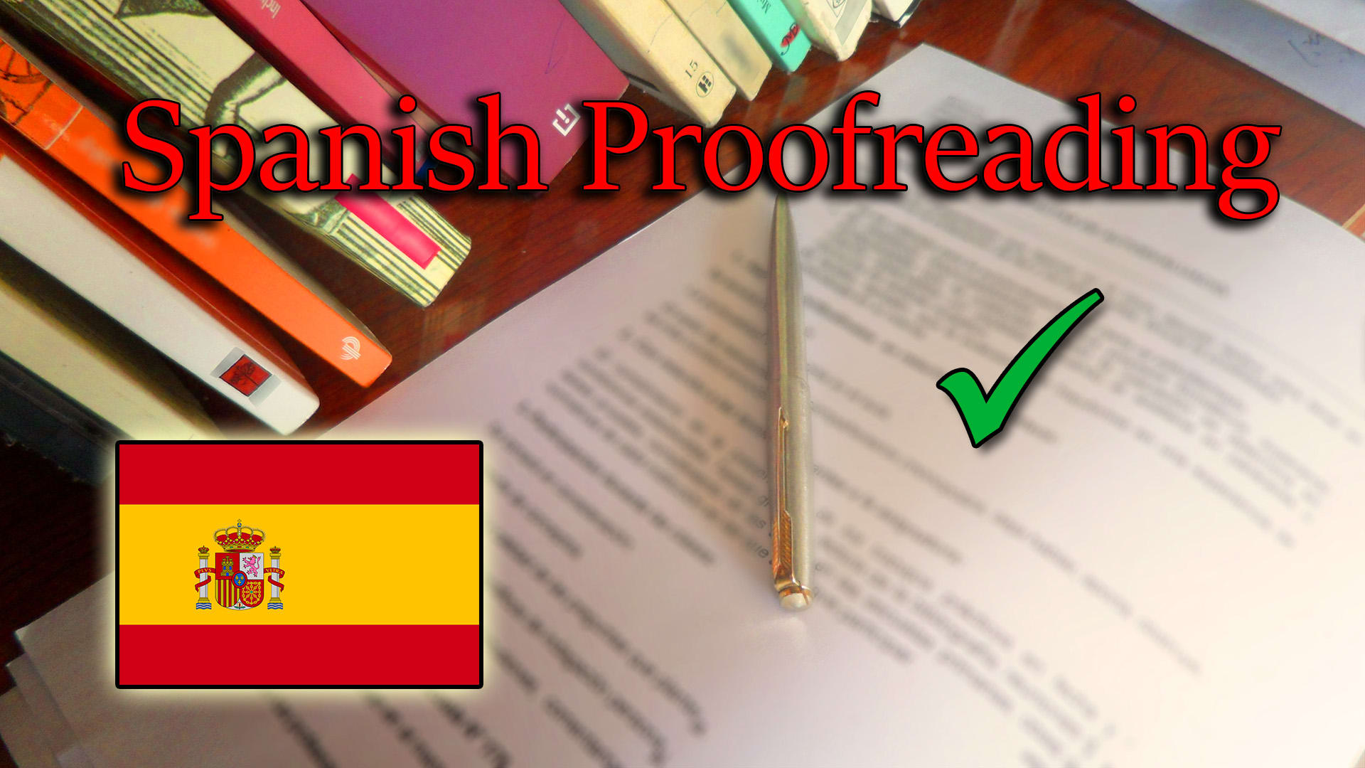 proofread 1500 spanish words in 24 hours by marioge proofread 1500 spanish words in 24 hours