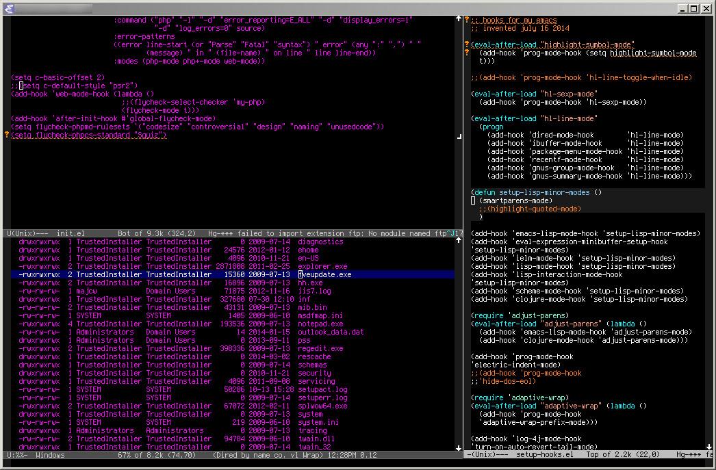 Do Linux Bash Scripting In 1 Day By Dbpatankar