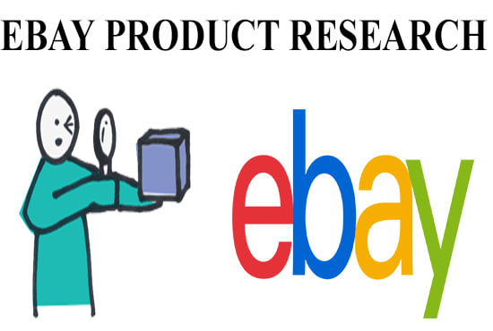 Do Ebay Dropshipping Product Research 10x Product List By Sam1marketing