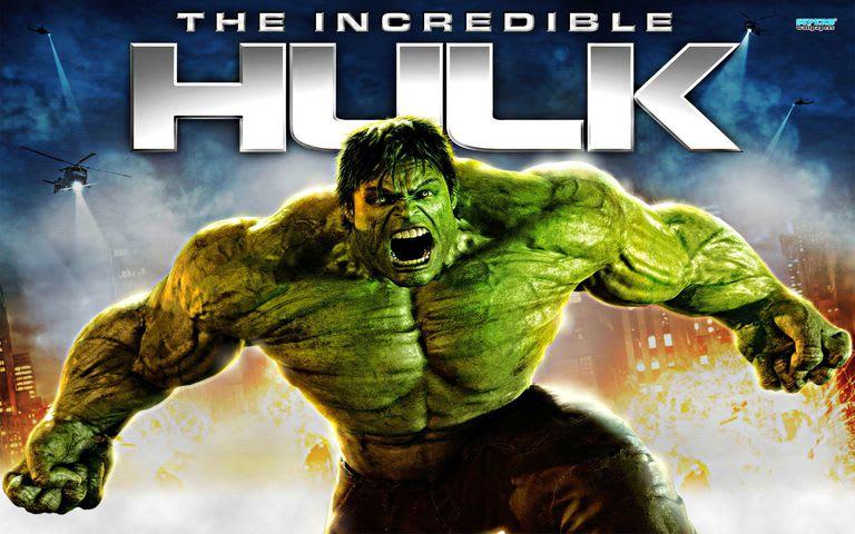 incredible hulk hulk ile ilgili görsel sonucu