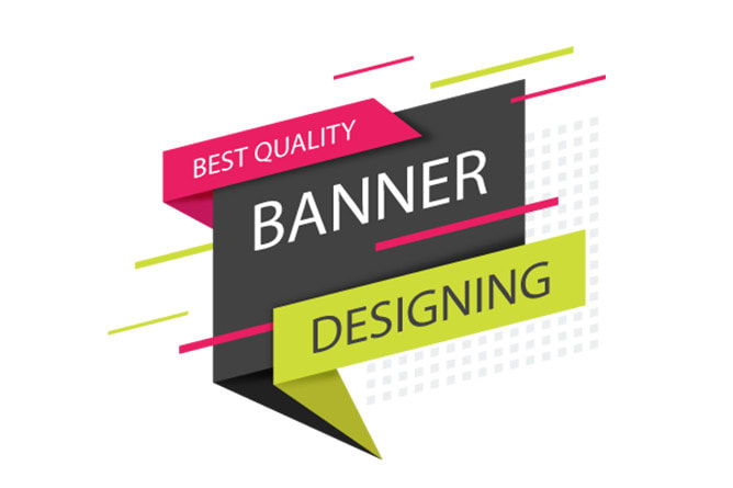 do creative banner ads within 3 hours by arvind3oss do creative banner ads within 3 hours