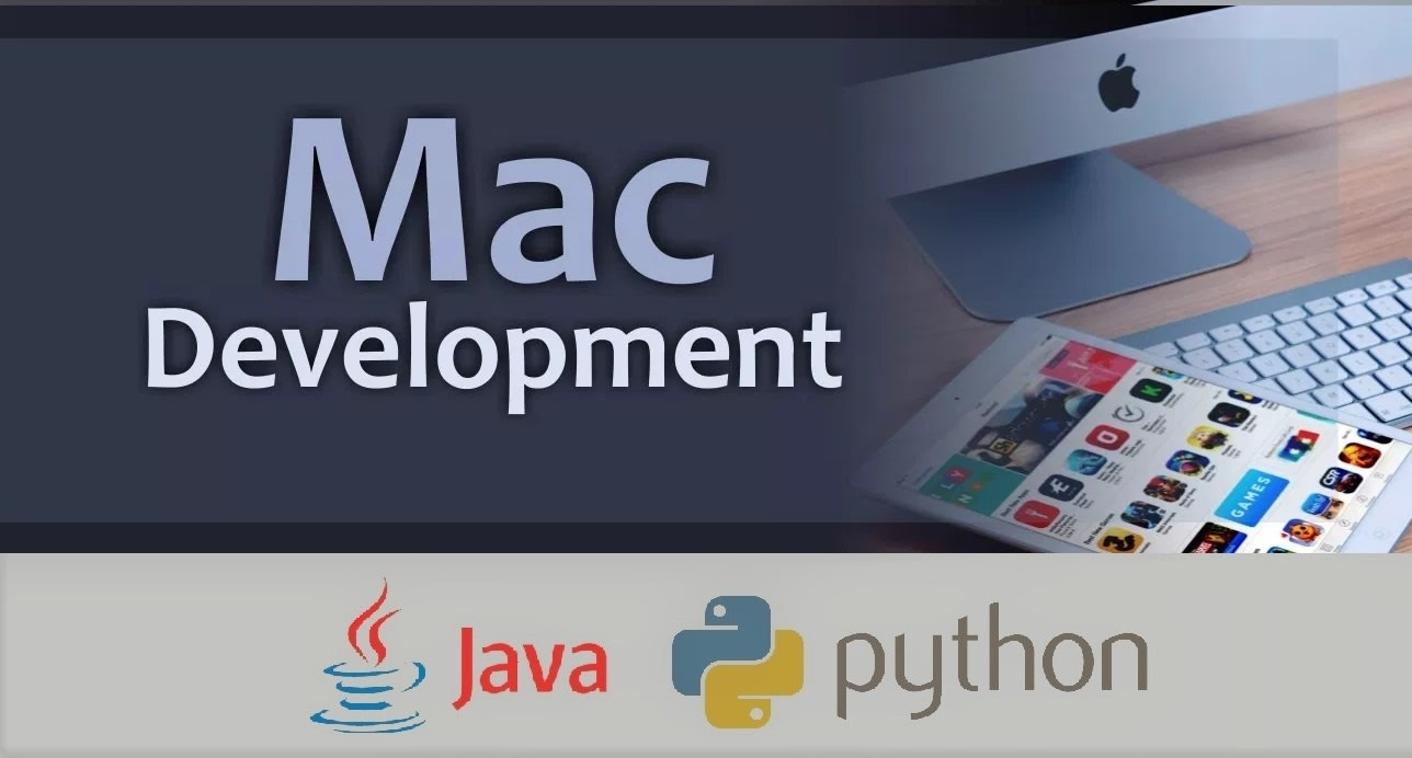 Develop Mac Os X Desktop Software By Lazycoder
