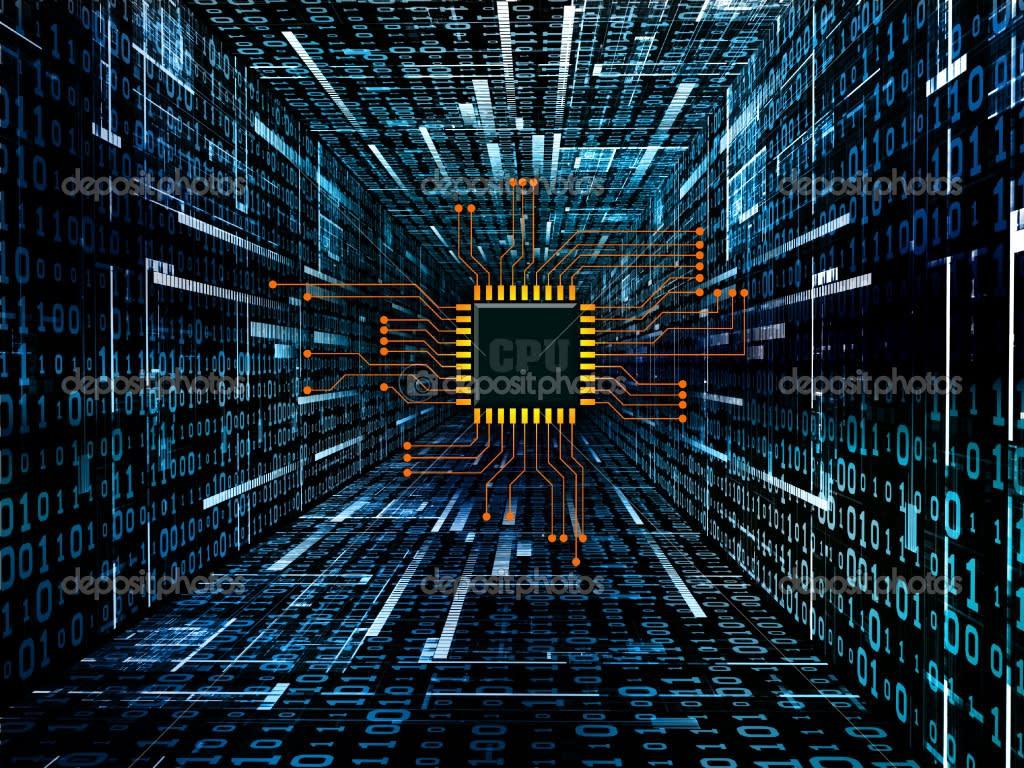 Do Digital Logic Design Digital System Design And Vlsi Related Tasks By Sana Ali90