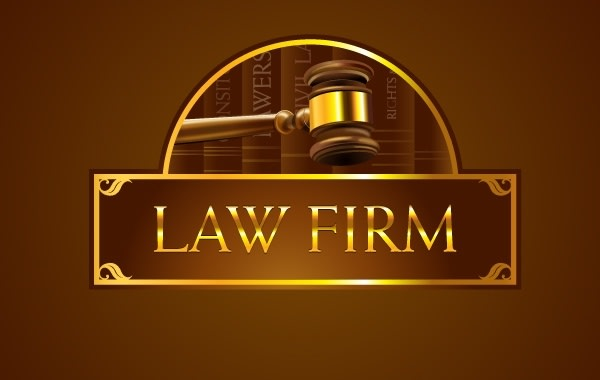create modern law firm websites and seo
