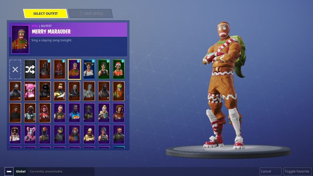 Og Fortnite Battle Royale Account By Itsevany Then start trading, buying or selling with other members using our secure trade guardian middleman system. og fortnite battle royale account by