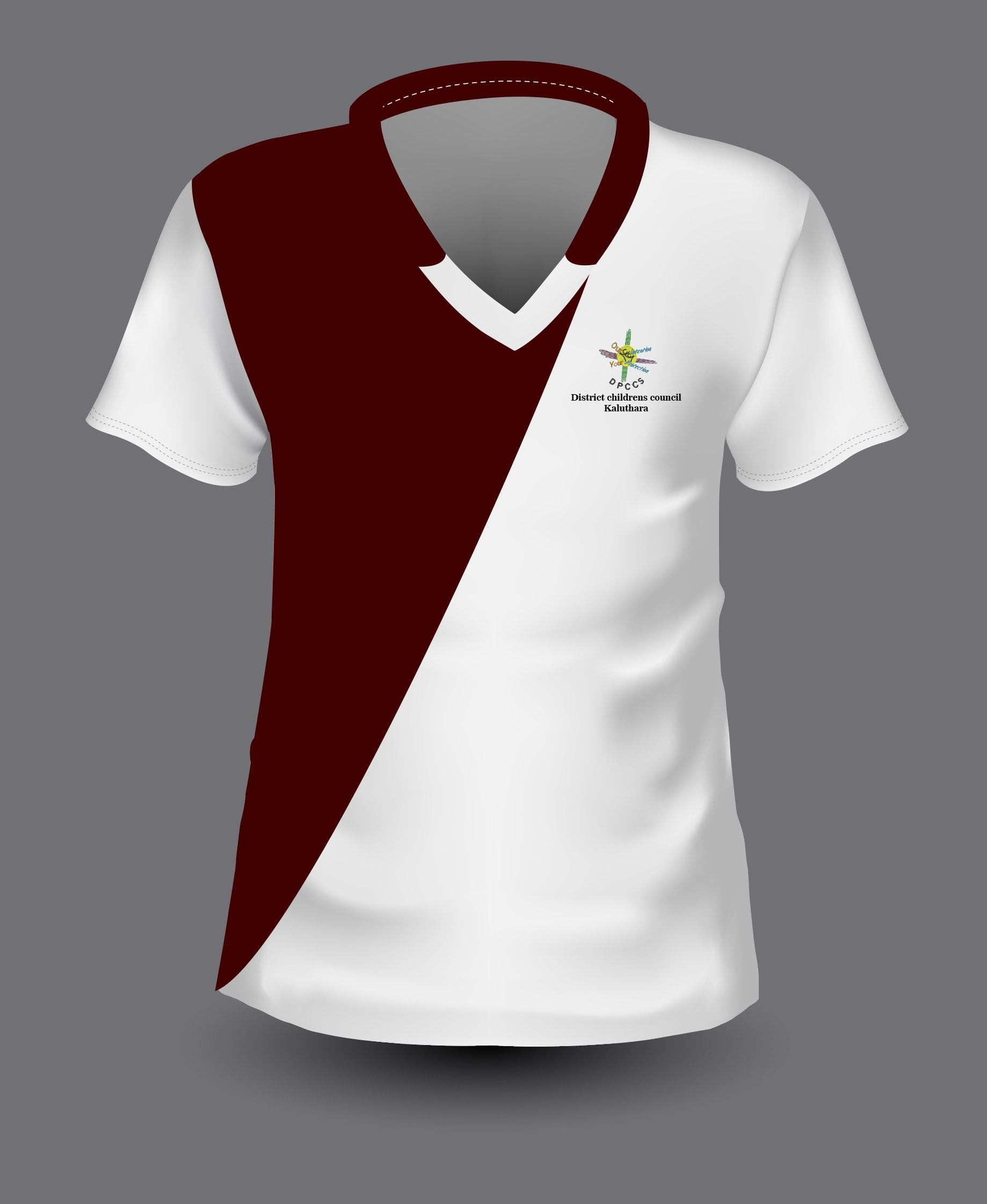 c7bc7fd77 Custom Polo Shirt Design Online - DREAMWORKS