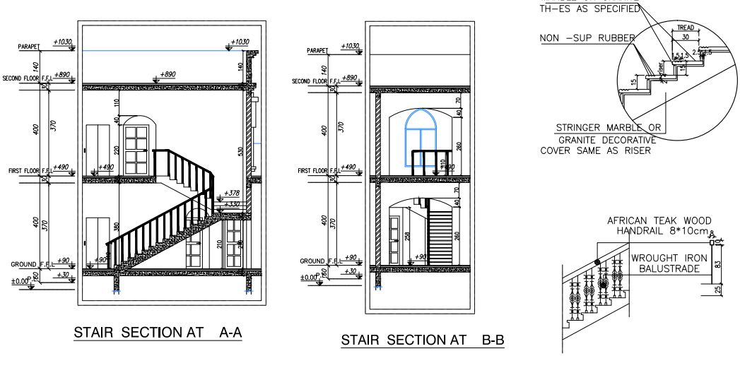 Draw Your Architectural Floor Plan In Auto Cad By Umairaqeel Fiverr