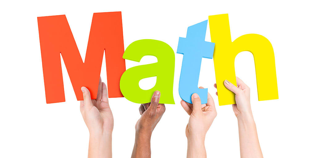 assist in online math, calculus, statistics, probability