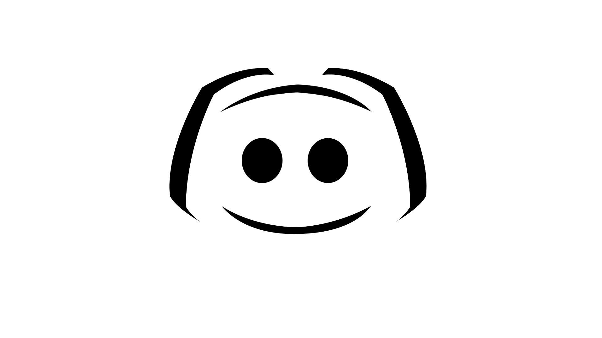 Create You A Roblox Discord Ranking Bot By Flumuffel